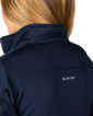 Bailey Knit Softshell Jacket - Image Variant_8