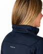 Bailey Knit Softshell Jacket - Image Variant_9