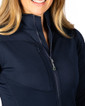 Bailey Knit Softshell Jacket - Image Variant_7