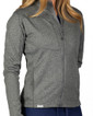 Bailey Knit Softshell Jacket - Image Variant_0
