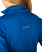 Bailey Knit Softshell Jacket - Image Variant_11
