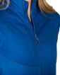 Bailey Knit Softshell Jacket - Image Variant_12