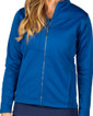 Bailey Knit Softshell Jacket - Image Variant_10