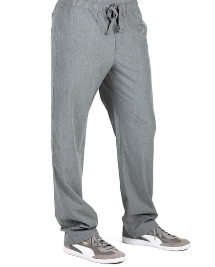 Gibson Technical Scrub Pants