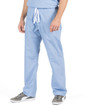 Mens Custom Scrub Pants - Image Variant_2