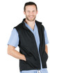 Highland Stretch Vest - Image Variant_4