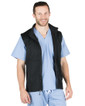 Highland Stretch Vest - Image Variant_5