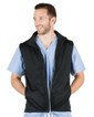 Highland Stretch Vest - Image Variant_3