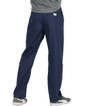 Small David Navy Blue Scrub Pant - Image Variant_1