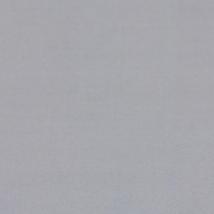 Slate Grey Scrub Cap for Men