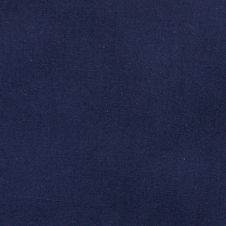 Navy Blue Surgical Cap for Men