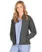 Asher Lightweight Stretch Jacket - Image Variant_1