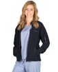 Asher Lightweight Stretch Jacket - Image Variant_0