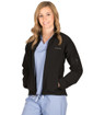 Asher Lightweight Stretch Jacket - Image Variant_2