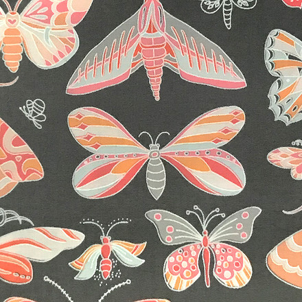 Farfalla Pixie Womens Scrub Cap