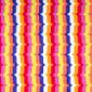 Retro Fusion Pixie Scrubs Hat - Image Variant_0