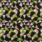 Origami Pony Womens Scrub Hat - Image Variant_0