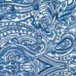 Damas Bleu Poppy Surgical Hats - Image Variant_0