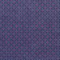 Illusively Yours Pixie Scrub Cap - Image Variant_0