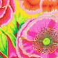 Luscious Landscape Pixie Surgical Hat - Image Variant_0