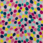 Cupcake Sprinkles Pixie Scrub Hats - Image Variant_0