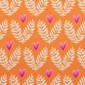 Affectionate Fern Pixie Scrub Cap - Image Variant_0