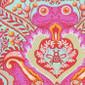 Karma Chameleon Poppy Scrub Caps - Image Variant_0