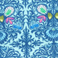 Blue Crest Pixie Surgical Scrub Cap - Image Variant_0