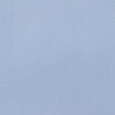 Ceil Blue Scrub Cap for Men - Slim Fit