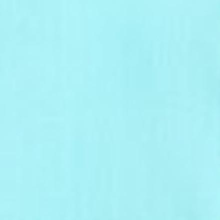 Aquamarine Scrub Caps for Men - Slim Fit