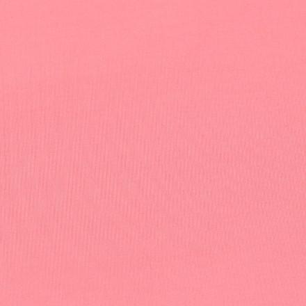 Pink Sorbet Mens Surgical Cap - Slim Fit