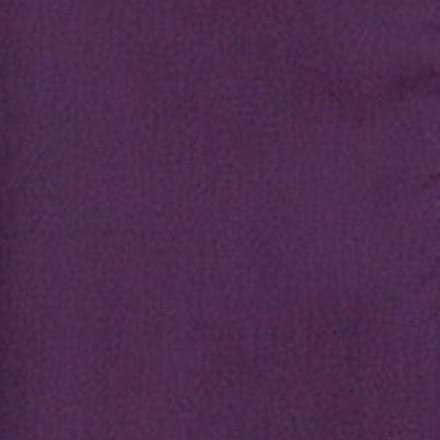 Eggplant Surgical Cap for Men - Slim Fit