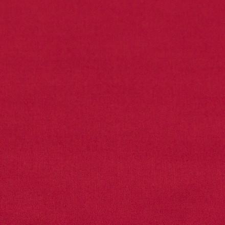 Crimson Wine Mens Scrub Hats - Slim Fit