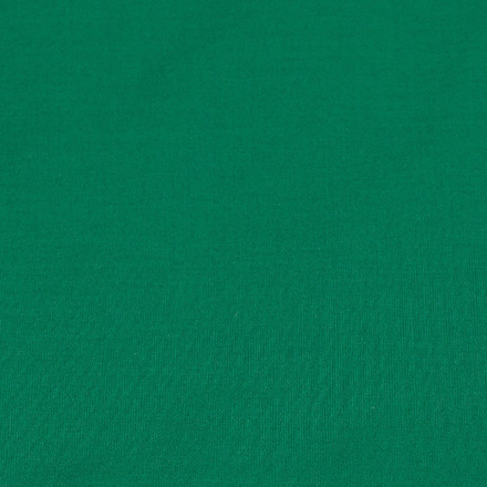 Pine Green Mens Surgical Caps - Slim Fit