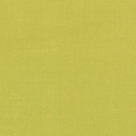 Olive Green Mens Scrub Caps - Slim Fit