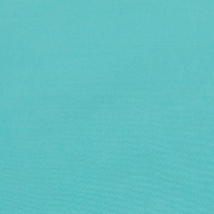 Turquoise Mens Scrub Hats - Slim Fit