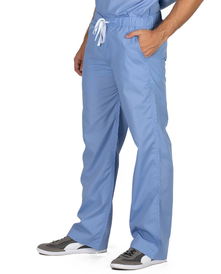 Cambridge Scrub Pants