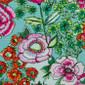 Joyful Inspirations Poppy Scrub Cap - Image Variant_0