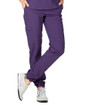 Madison Jogger Scrub Pants - Image Variant_14