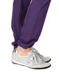 Madison Jogger Scrub Pants - Image Variant_16
