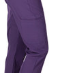 Madison Jogger Scrub Pants - Image Variant_17