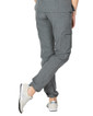 Madison Jogger Scrub Pants - Image Variant_19
