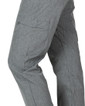 Madison Jogger Scrub Pants - Image Variant_21