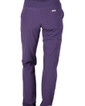 Madison Jogger Scrub Pants - Image Variant_15