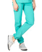 Madison Jogger Scrub Pants - Image Variant_29