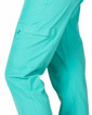 Madison Jogger Scrub Pants - Image Variant_31