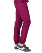 Madison Jogger Scrub Pants - Image Variant_37