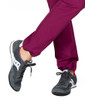 Madison Jogger Scrub Pants - Image Variant_38