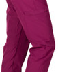 Madison Jogger Scrub Pants - Image Variant_40