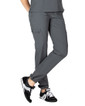 Madison Jogger Scrub Pants - Image Variant_41